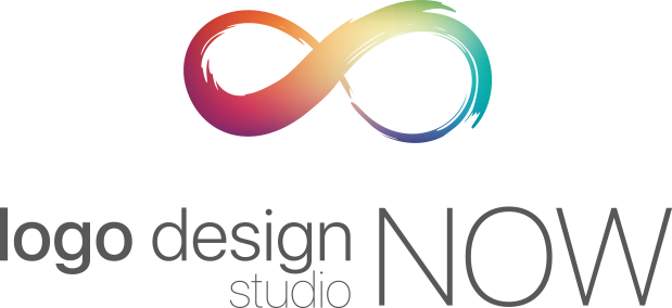Logo Design Studio Now