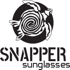snapper correct one color logo