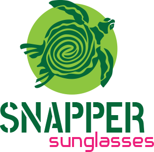 snapper full color logo