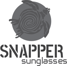 snapper incorrect one color logo